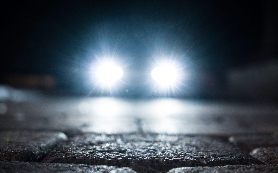 OBAVIJEST: Nova zakonska obaveza paljenja dnevnih ili kratkih svjetala